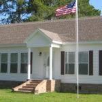 American Homes Quality Affordable Modular
