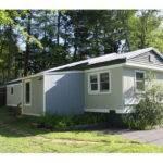 Americana Concord Mobile Homes Sale