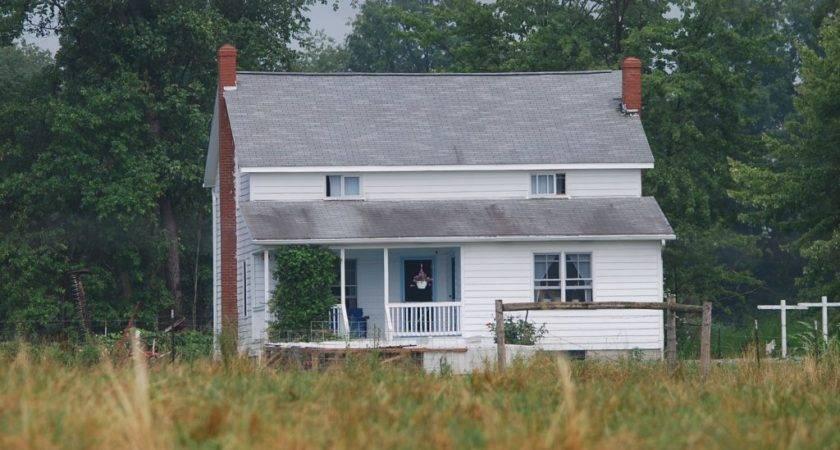 Amish Built Modular Homes Factory
