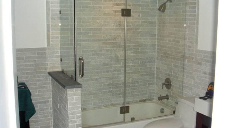 Anderson Glass Companys Provides Premium Quality Shower Doors Bathtub