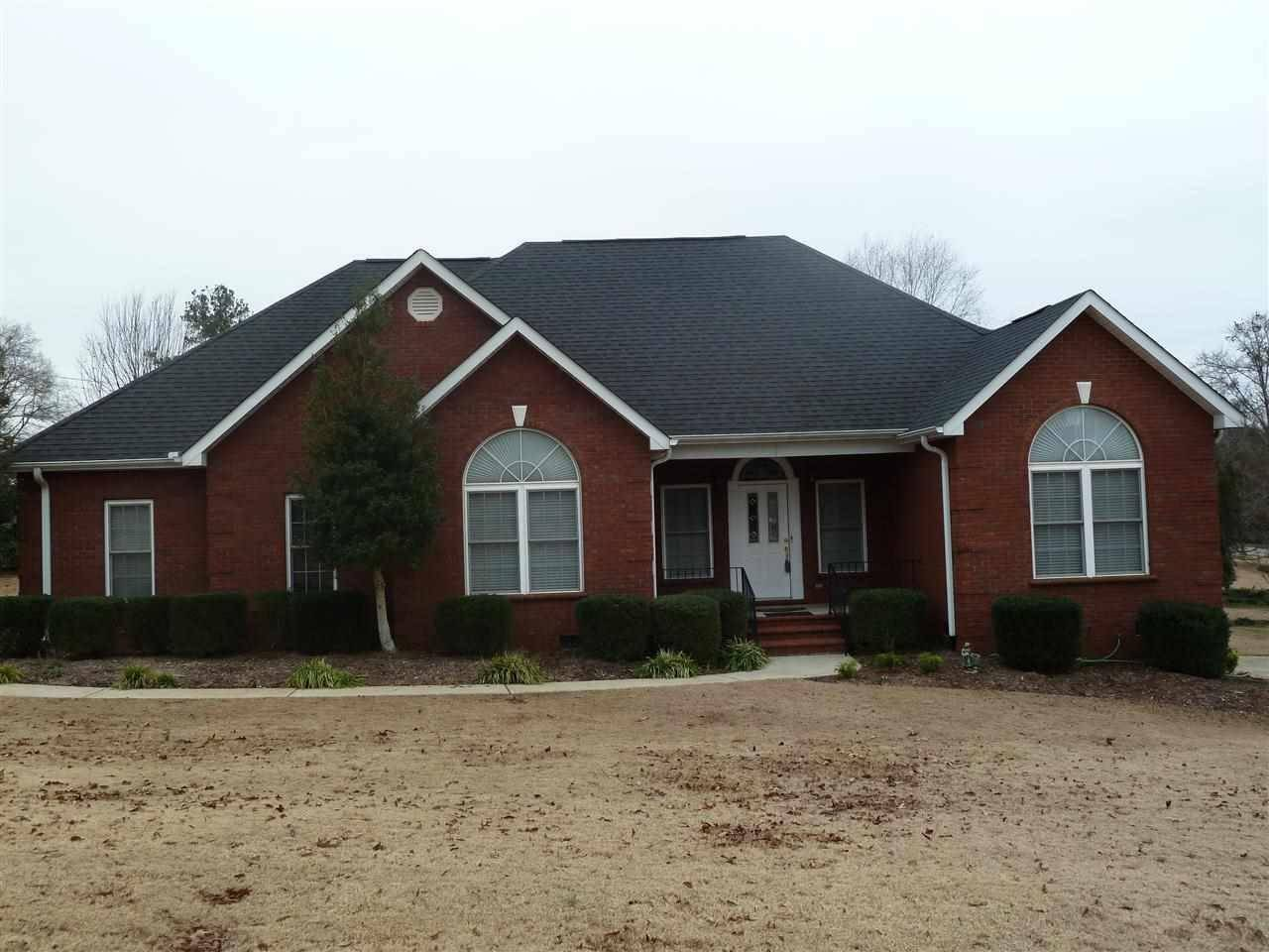 Anderson Homes Sale Property Search