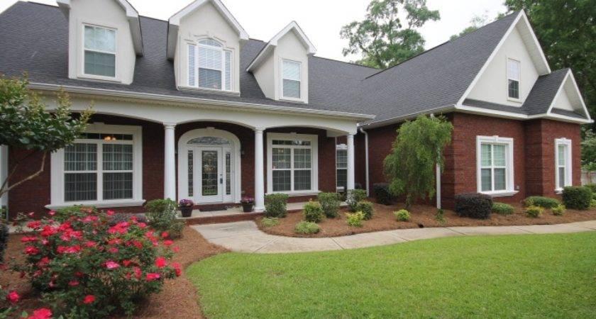 Anita Clark Realtor Homes Sale Middle Georgia Pin