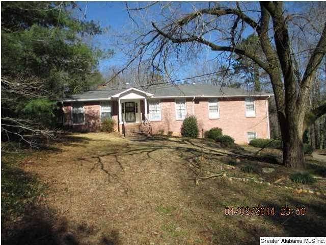 Anniston Alabama Reo Homes Foreclosures