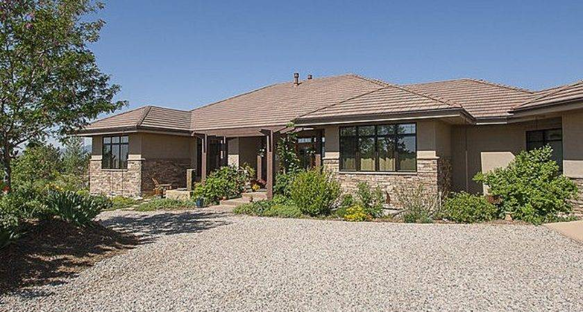 Another Beautiful Home Sale Now Fort Collins