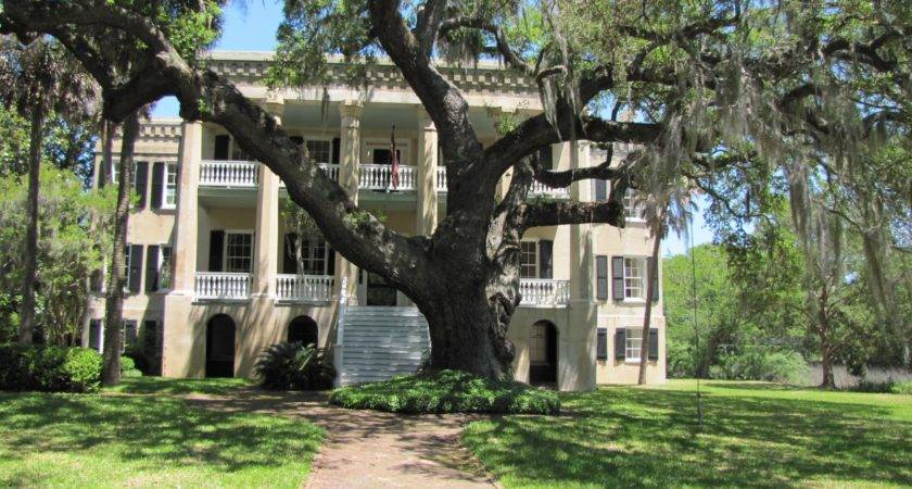Antebellum Homes Sale One