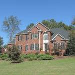 Antrim Avenue Londonderry Subdivision Spartanburg Mls Home Search