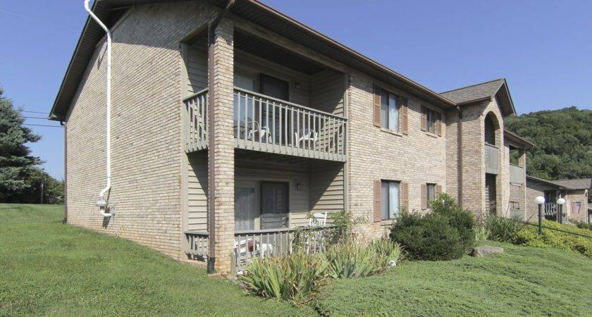 Apartments Houses Rent Near Kingsport