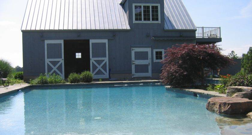 Apartments Modular Home Prices Concrete Homes Mobile