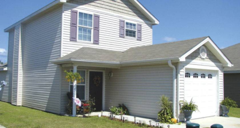 Apartments Rent Gulfport Apartment Finder Mobile