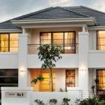 Apg Homes Home Builders Perth