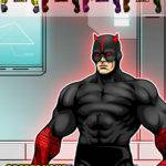 App Shopper Create Your Own Man Super Hero Comics