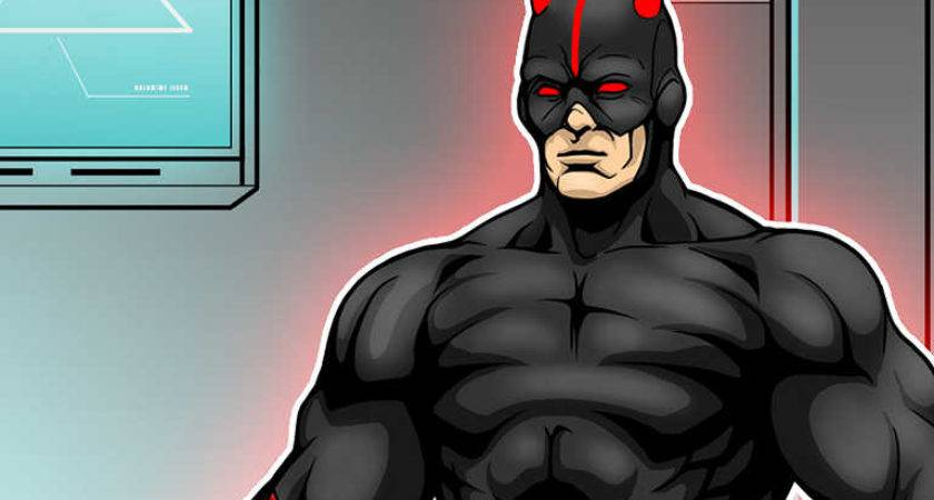 App Shopper Create Your Own Man Super Hero Comics