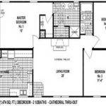 Appealing Pics Below Segment Double Wide Homes Floor Plans