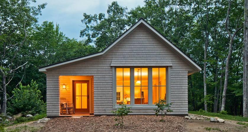 Approach Building Super Efficient House Logic Architecture