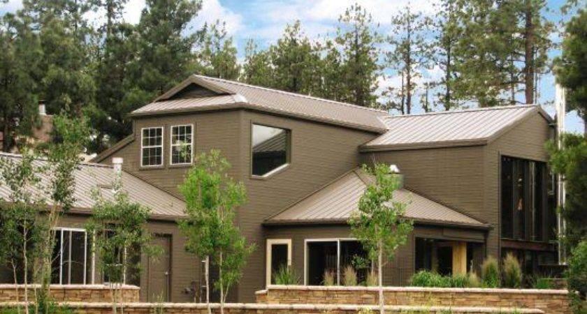 Arbors Flagstaff Apartment Finder