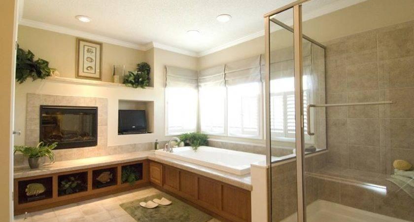 Architecture Champion Mobile Homes North Carolina Design