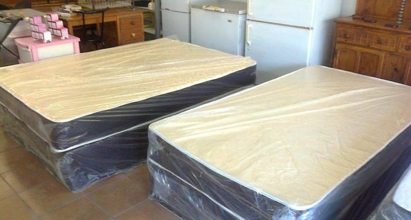 Archive Double Beds Sale Brand New Pietermaritzburg