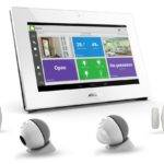 Archos Offering Total Smart Home Package Technobuffalo