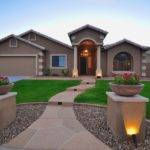 Arizona Home Sale