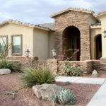 Arizona Real Estate Kingman Castlerock Village