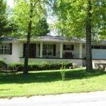 Arkansas Avenue Mountain Home Sale Trulia