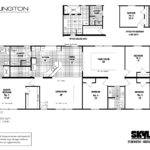 Arlington Taylor Home Clayton Homes Bossier City