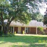 Arlington West Monroe Louisiana Reo Home