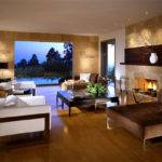 Article Intends Show Main Principle Guiding Modern Interior
