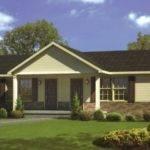Artistic Manufactured Homes Sale Colorado