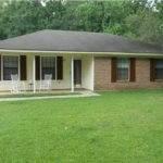 Artistic Mobile Home Dealers North Carolina Kelsey