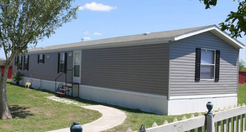 Artistic Used Single Wide Mobile Homes Sale