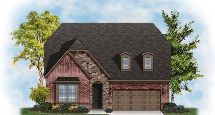 Asheville Homes Sale