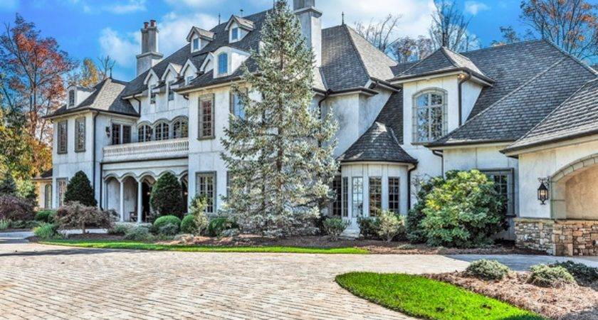 Asheville Luxury Homes Sale Zillow