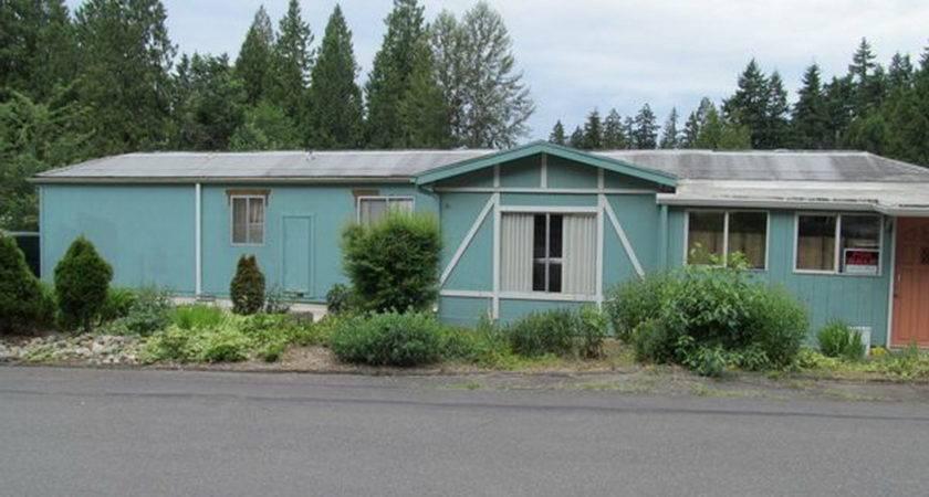 Asheville North Carolina Log Cabins Sale Community Mobile Home