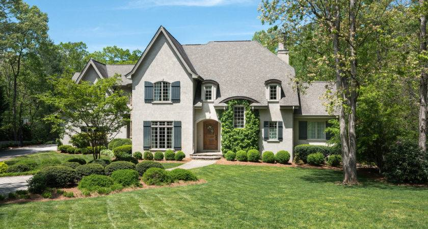 Asheville Real Estate Homes Sale Zillow