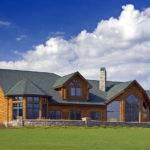 Ashley Home Construction Saugerties Modular Homes
