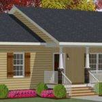 Ashwood Modular Home One Our Most Popular