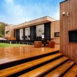 Asked Few Times Modscape Homes Same Modern Kit
