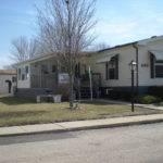 Association University North Carolina Greensboro