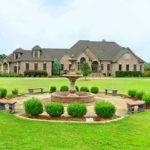 Aurora Goldsboro Home Sale