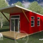 Austin Portable Buildings Tiny Houses