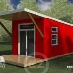Austin Portable Buildings