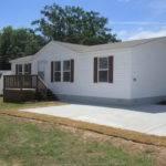 Austin Texas Mobile Homes Sale New