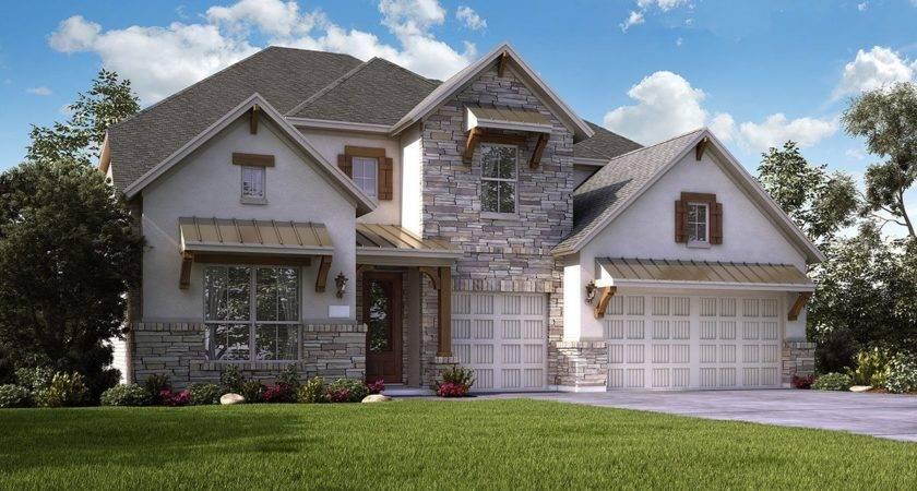 Austin Village Builders