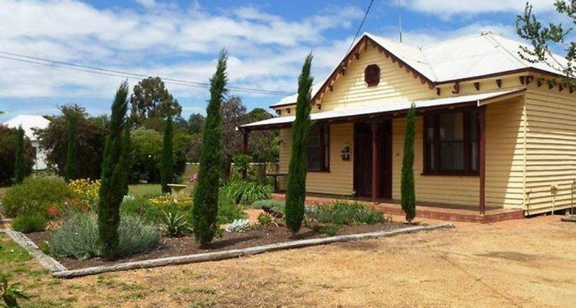Australia Cheapest Houses Under News