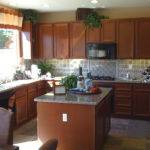 Auto Detailing Home Staging Brainer Sellers
