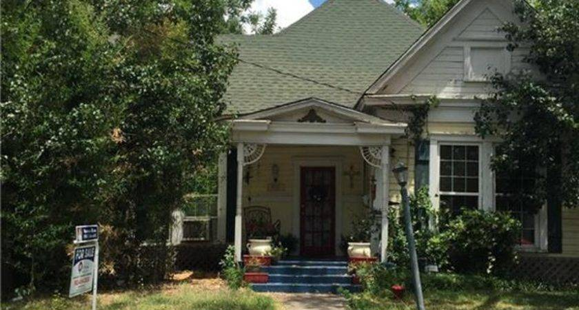Available Road Greenville Real Estate