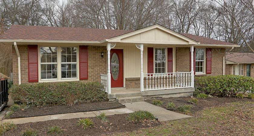 Ave Hendersonville Home Sale Posted Steve Manley December