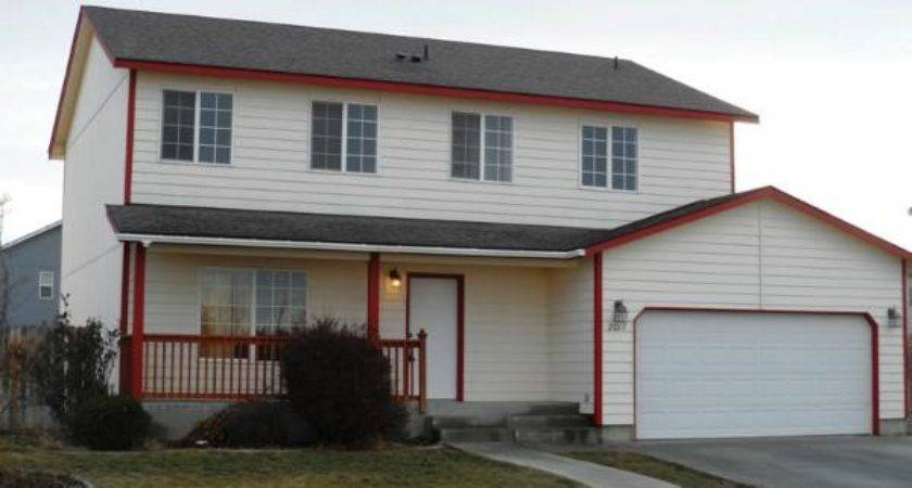 Ave Kennewick Detailed Property