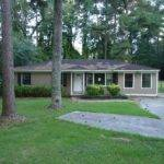 Ave Meridian Lauderdale County Hud Homes Case